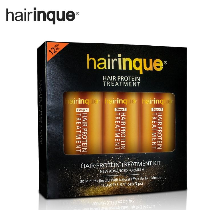 17.78$  Buy here - http://alis07.shopchina.info/1/go.php?t=32806170198 - HAIRINQUE 12% keratin hair treatment and deep cleaning shampoo and regenerative mask best hair care set for curly hair  #bestbuy