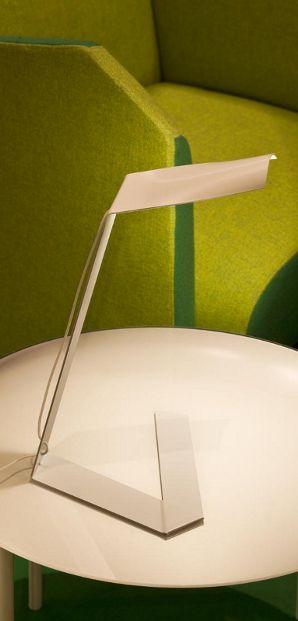 ELLE lampade da tavolo catalogo on line Prandina illuminazione design lampade moderne,lampade da terra, lampade tavolo,lampadario sospensione,lampade da parete,lampade da interno
