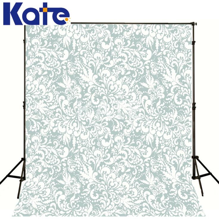 Find More Background Information about Kate Fondos De Estudio Fotografia Light colored Wallpaper Kate Wedding Photography Backdrops Studio Photo,High Quality Background from Art photography Background on Aliexpress.com