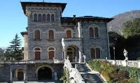 le ville piu' famose in italia - Cerca con Google