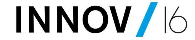 """EQUIPHOTEL ПРЕДСТАВЛЯЕТ ПОБЕДИТЕЛЕЙ КОНКУРСА ИННОВАЦИЙ  INNOV16! http://design-union.ru/process/awards/3401-innov16  Очередной конкурс инновационных проектов INNOV16 (экс Equip'Innov), проходящий в рамках выставки EquipHotel завершен.Значение этого конкурса для посетителей и участников выставки EquipHotel отметила директор выставки Корин Менего: """"Гостеприимство это очень динамичная отрасль, которая постоянно работает, эволюционирует и совершенствуется. Инновации – жизненная…"""
