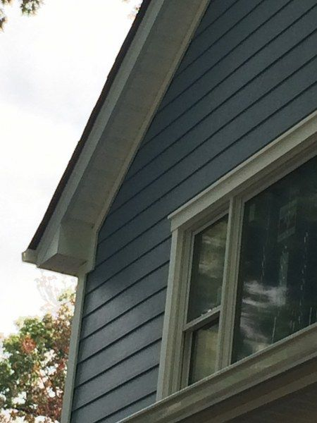 17 Best Ideas About Mastic Vinyl Siding On Pinterest