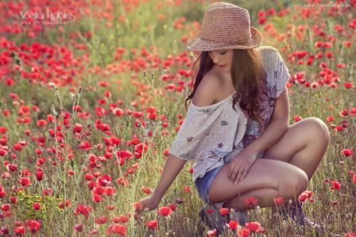 życzę pięknego pachnącego lata.. FOTKI I ZDJĘCIA