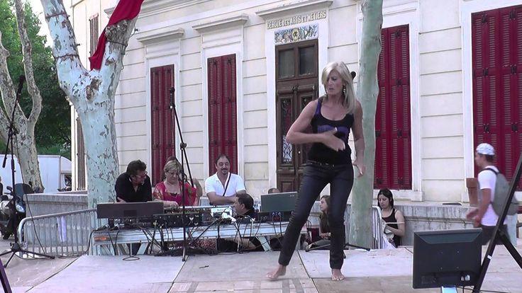 Les 9 meilleures images du tableau videos lsf sur pinterest lsf chansons et cygne - Fete de la musique salon de provence ...