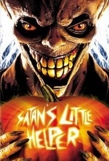 A naïve young boy uknowingly becomes the pawn of a serial killer. R.  96 min   -  Comedy | Horror  -  6 May 2004 (USA)