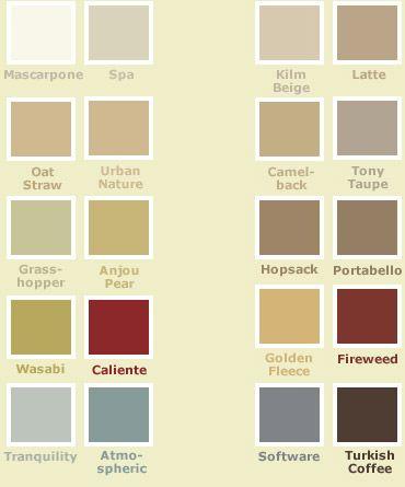 benjamin moore interior paint colors john neill painting main line philadelphia interior. Black Bedroom Furniture Sets. Home Design Ideas