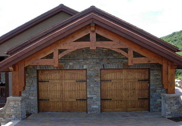 23 best projects to try images on pinterest projects to for Garage door repair edmond ok
