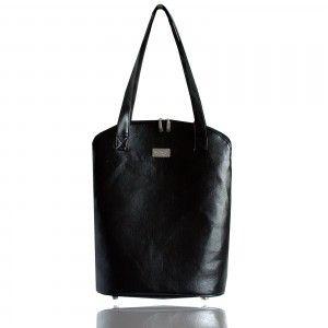 Simple Elegancy no.13 - Black