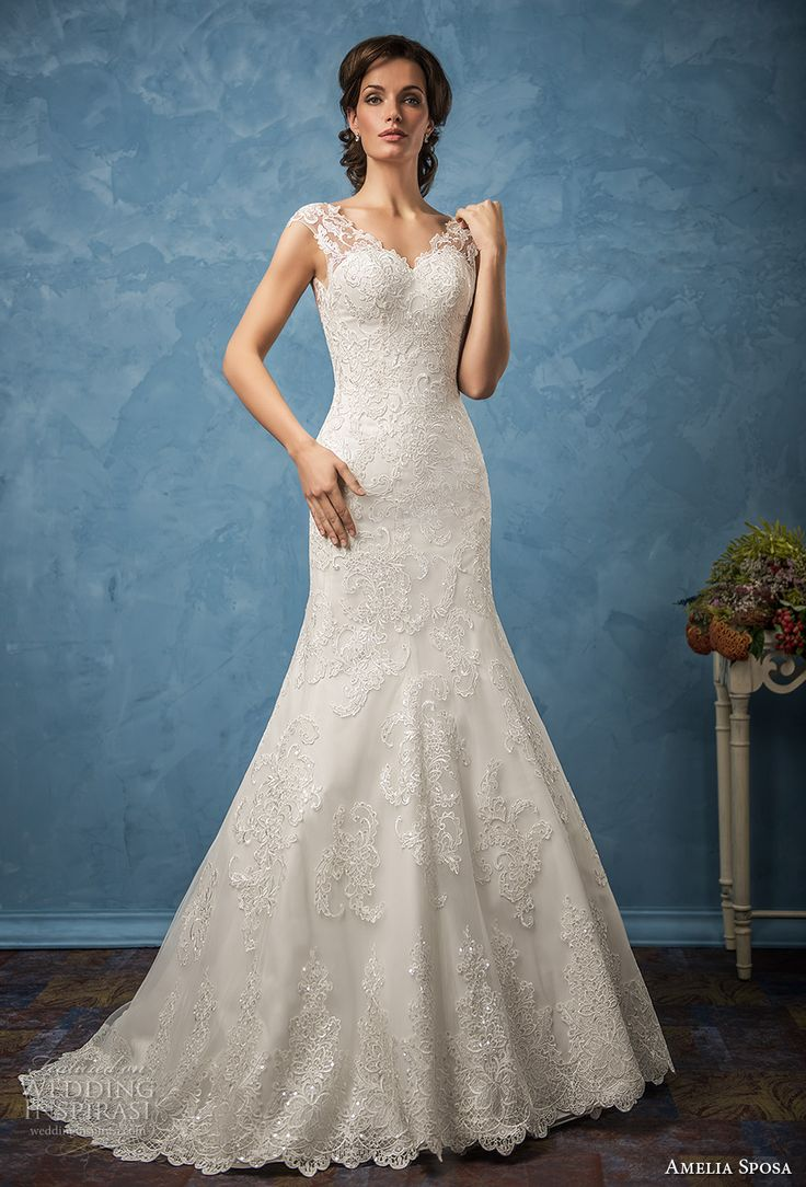 23 best 2 in 1 Wedding dresses images on Pinterest | Wedding frocks ...