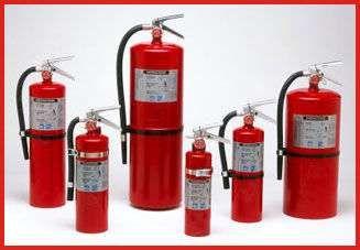 recargas de  extintores en molina surco monterrico 792-4646 RPC: 963-765-221 VENTA Y RECARGA DE EXTINTORESSOMOS UNA E .. http://lima-city.evisos.com.pe/recargas-de-extintores-en-molina-surco-monterrico-id-518755