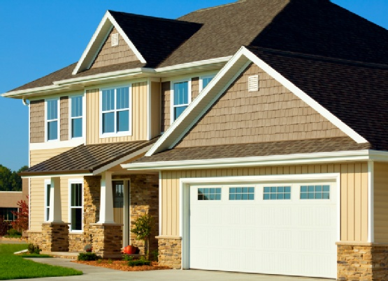 Why You Should Replace Your Home Siding Siding For Your