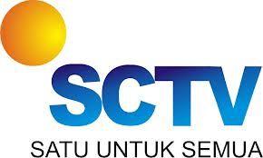 Lowongan Kerja November 2013 SCTV kali ini adalah Lowongan Kerja yang berasal dari SCTV (Surya Citra Televisi) untuk menempati beberapa posi...