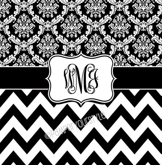 Black And White Damask Shower Curtain 189 best home decor/bath images on pinterest | bathroom ideas