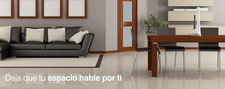 Muebles-Falabella.com