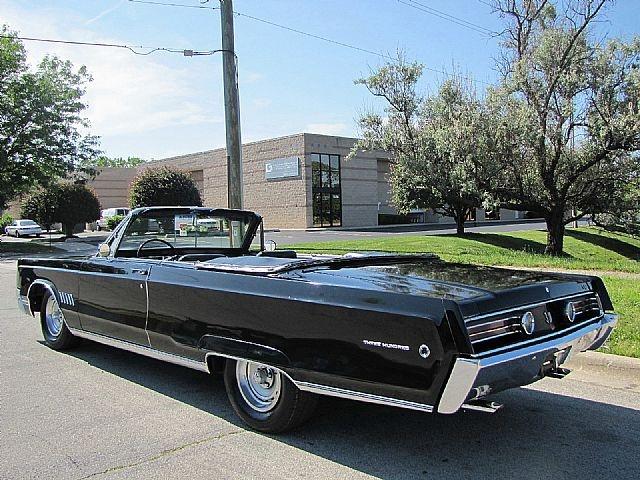 1968 Chrysler 300