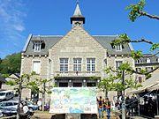 Corrèze (Corrèze) —