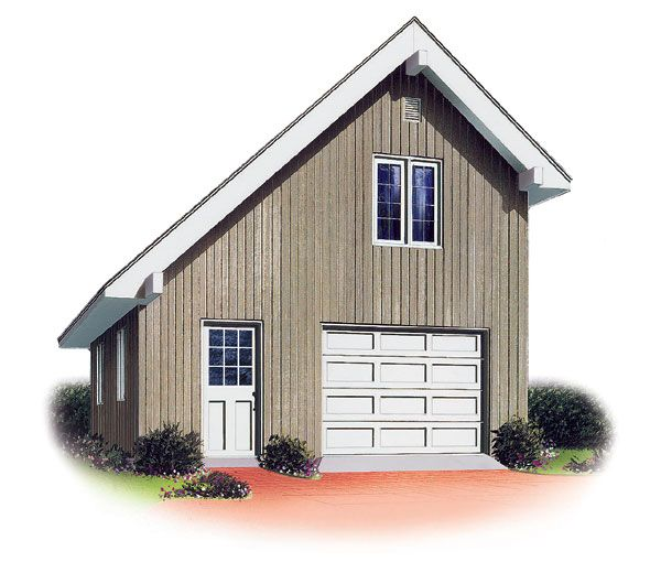 1 1 2 Story Two Car Garage With Loft Storage: 10 Best Saltbox Barns Images On Pinterest