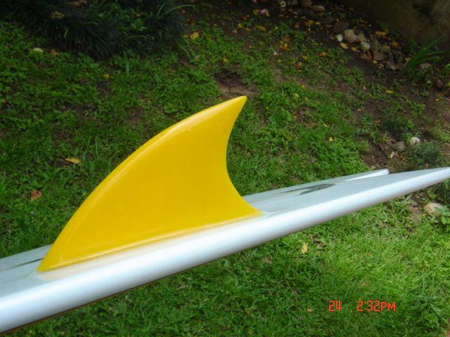 Quilhas com 17cm de base, para curvas longas e suaves. #RicardoMachion #LongBoard #Biquilha #Experiencias