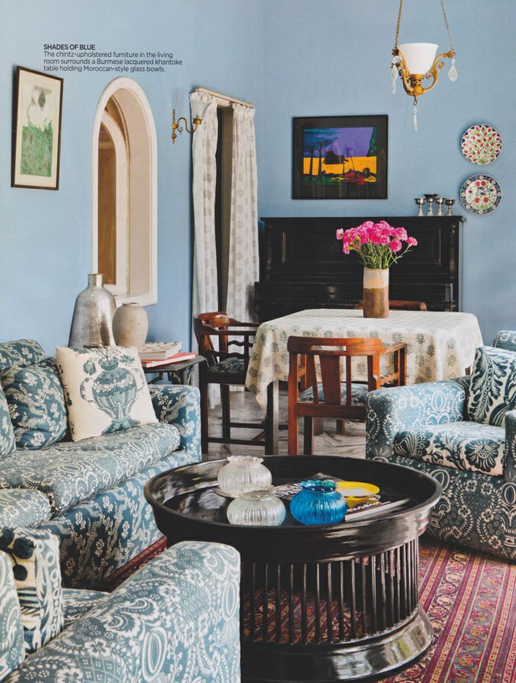 341 Best Decor Predominantly Indian 2 Images On Pinterest