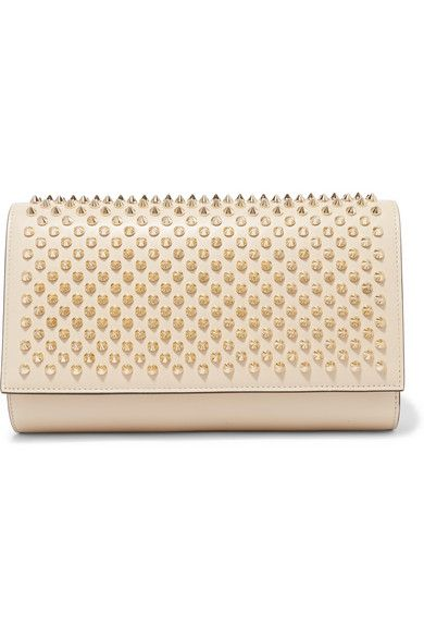 Statement Clutch - Paloma by VIDA VIDA JqcfEO