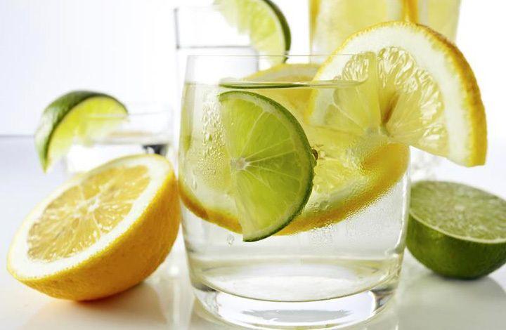 The Truth About Lemon Water Detoxification Diet