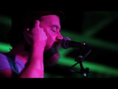 The Cave Singers - Leap (Live on KEXP) Saw them at the Empty Bottle...Awesome!!