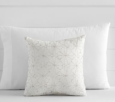 Pottery Barn Decorative Bed Pillows : 264 best images about *Bedding > Decorative Pillows & Blankets* on Pinterest Pottery barn kids ...