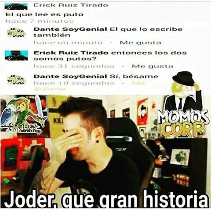 Sigueme para más: @shidos_momos Sigueme para más: @shidos_momos Team #LegionMomo #momos #momo #meme #memes #momazo #momazos #momaso #sdlg #legionholk #humor #humornegro #re100horneado #sldg #repoio #memesenespañol #memesespañol #tugfa #cmamo #cmamut #hailgrasa #momoscorp #seguidoresdelagrasa #momossad #hailsdlg #momos_4k #argentina #colombia #momingo #humorlatino http://quotags.net/ipost/1641527942490249271/?code=BbH4PdtAlg3