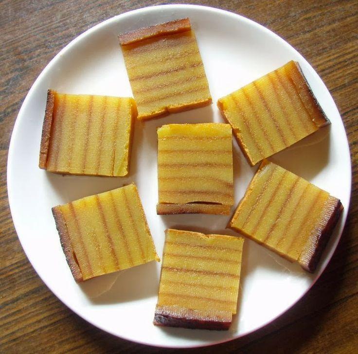 100 best goan food images on pinterest goan food goan recipes goan pumpkin bebinca goan recipes n more forumfinder Image collections