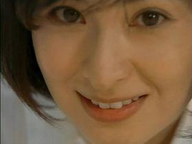 檀れい( Rei Dan)photo