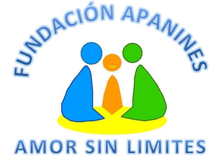 Fundación Apanines - Amor sin Límites -