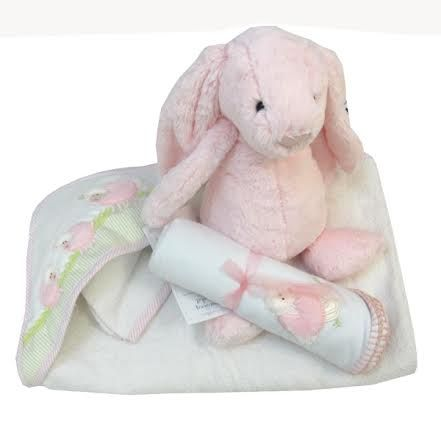 68 best easter baby gifts images on pinterest easter baby baby easter bunny in pink by jelly cat and lamb towel by 3 marthas are even more easter babyeaster giftbaby needsbaby girl negle Image collections