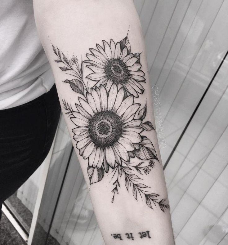 Mais cinco tatuadores incríveis para seguir agora mesmo no Instagram – Depois Dos Quinze em 2020 | Tatuadores, Tatuagem, Tatuagens