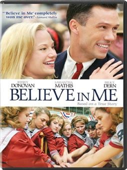 17 Best images about Sports Movies on Pinterest | Black ...
