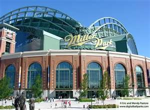 14 Best Images About Ball Parks And Stadiums On Pinterest