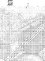 """Gallery.ru / geminiana - Альбом """"70.701"""""""