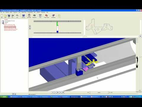 Somabend sheetmetal cad cam pinterest watches Simple cad software