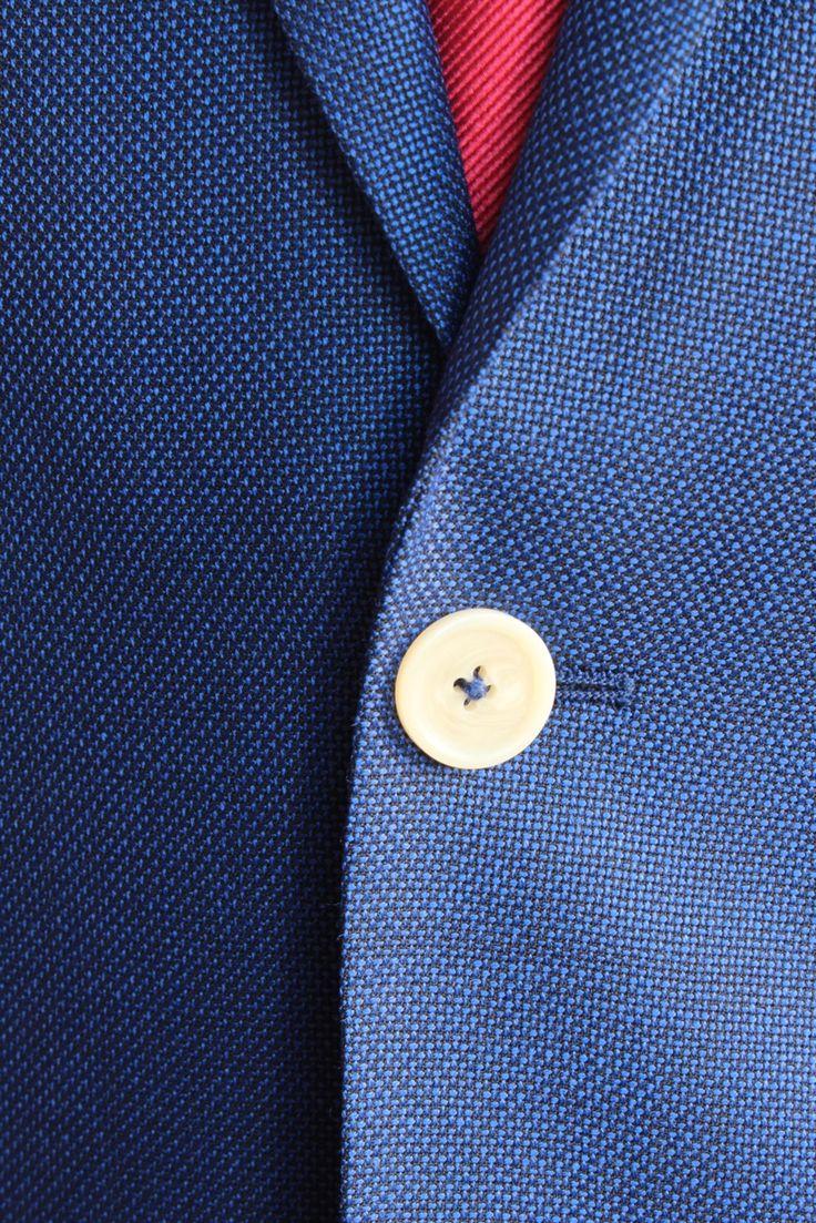 https://www.facebook.com/media/set/?set=a.10153163096369844.1073742400.94355784843&type=1  #fashion #style #menswear #mensfashion #mtm #madetomeasure #buczynski #buczynskitailoring #ariston #trousers #jacket #tailoring