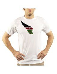 Kenya Men's UPF Short Sleeve Running T-shirt by Split Time Price: $27.95 Stock: In-stock http://www.amazon.com/Running-T-shirt-Split-Time-X-Large/dp/B00MQXMGDS/ref=sr_1_15?s=apparel&ie=UTF8&qid=1409678292&sr=1-15&keywords=split+time+apparel