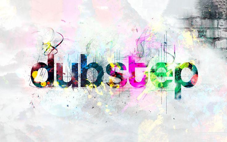 Ultra HD dubstep