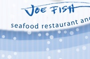 Joe Fish Seafood Restaurant & Bar - North Andover MA - The Best Seafood In Town