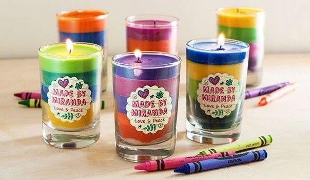 1000 ideas about duftkerzen selber machen on pinterest scented candles kerzen selber machen. Black Bedroom Furniture Sets. Home Design Ideas