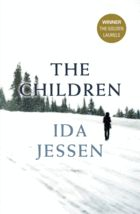 Cover for The Children
