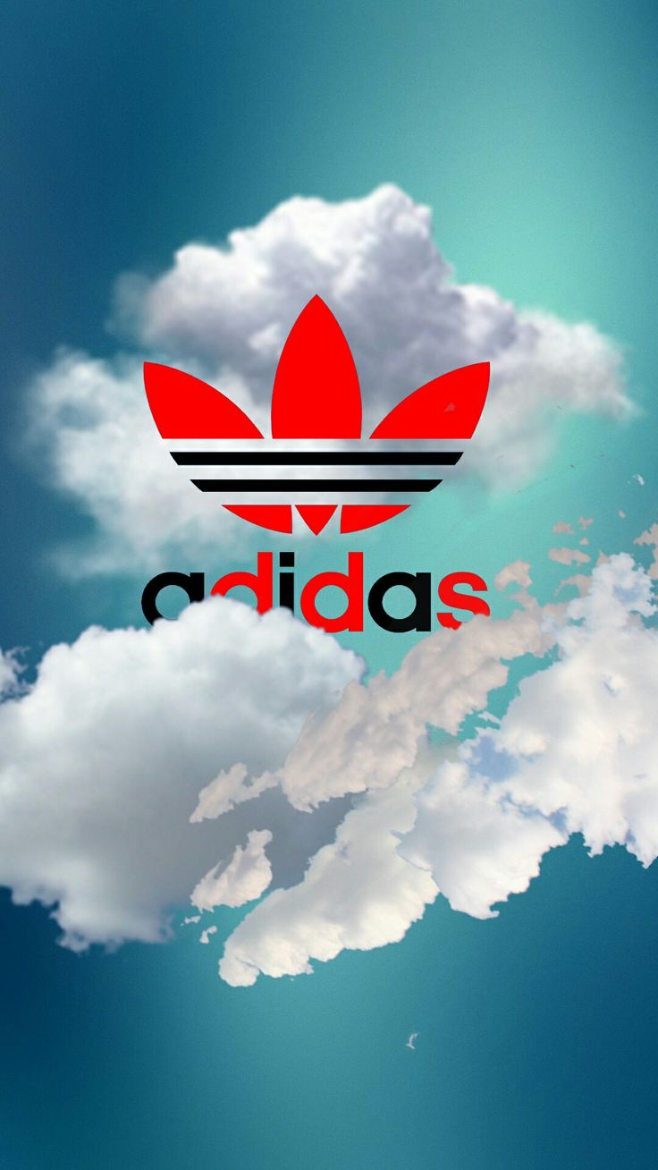 Pin by NikklaDesigns on Adidas Wallpaper Adidas