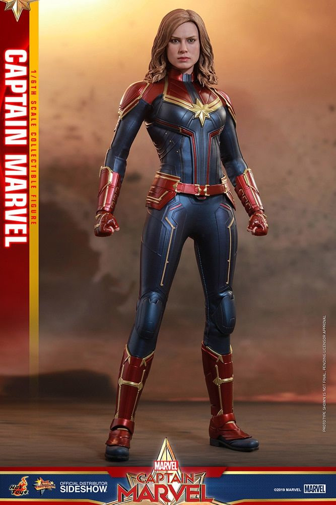 Hot Toys Complete Checklist - Hot Toys Complete Checklist MMS...