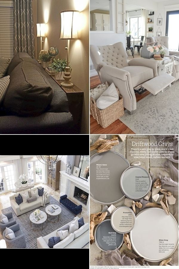Leather Chair New Living Room Furniture Styles Living Room Deals Offers Living Room Furniture Styles Furniture Styles Living Room Furniture