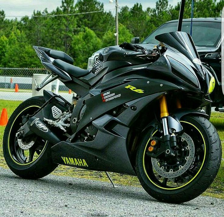 538 Best Sport Bikes Images On Pinterest Car Sportbikes And