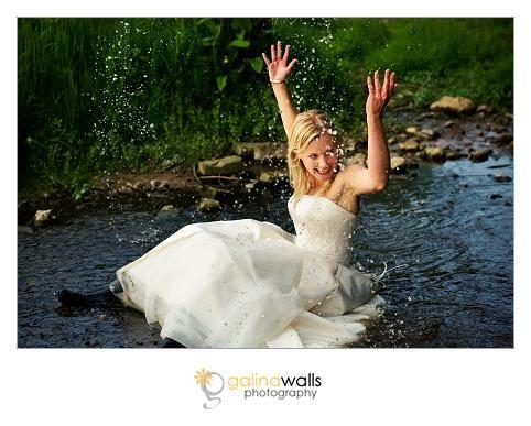 Trash the Dress photos. Keywords: #trashthedress #trashthedressphotos #weddingphotography #weddingphotos  #weddings #weddingplanning #jevel #jevelwedding #jevelweddingplanning Follow Us: www.jevelweddingplanning.com www.facebook.com/jevelweddingplanning/  www.pinterest.com/jevelwedding/ www.linkedin.com/in/jevel/ www.twitter.com/jevelwedding/ https://plus.google.com/u/0/105109573846210973606/Photos Ideas, Dresses Photos, Peaches Colors, Peaches Wedding, Kids Pictures In A Rivers, Dresses Ideas, Trash The Dresses, Dresses Awesome, Dresses Kids