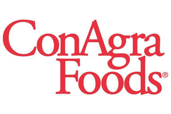 USDA Recall - ConAgra Foods - Frozen Chicken & Beef Products