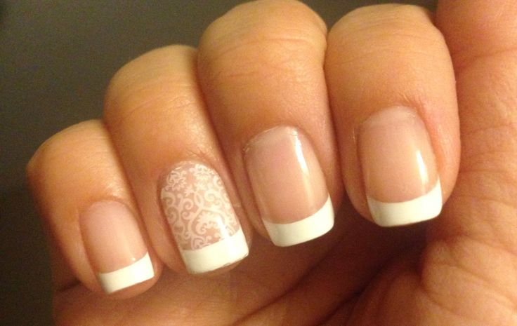 The 340 best Sam\'s Jams images on Pinterest | Jamberry nail wraps ...